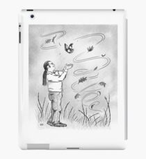 Gratitude iPad Case/Skin