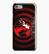 TAKE YOUR HEART iPhone Case/Skin