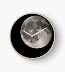 The Dark Side... Clock