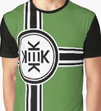 Kekistan Graphic T-Shirt