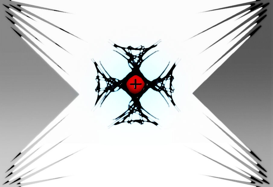 cross by Anirt90