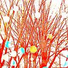 Tree Jubilee  by EvePenman