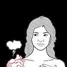 Heartless by kmtnewsman