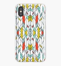 micro-eloi kaleidoscope mirror iPhone Case