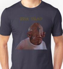 Issa Trap T-Shirt
