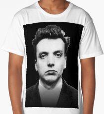 ian brady. Long T-Shirt