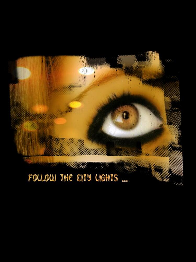 eye lights by virgimaxdesigns