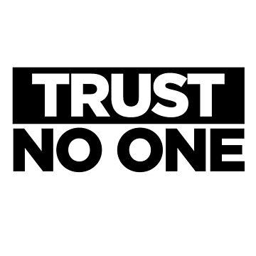 TRUST. by mariacarmel-a