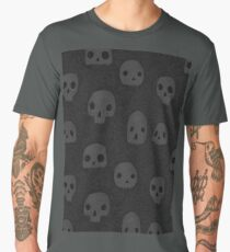 Sketchy persons Men's Premium T-Shirt