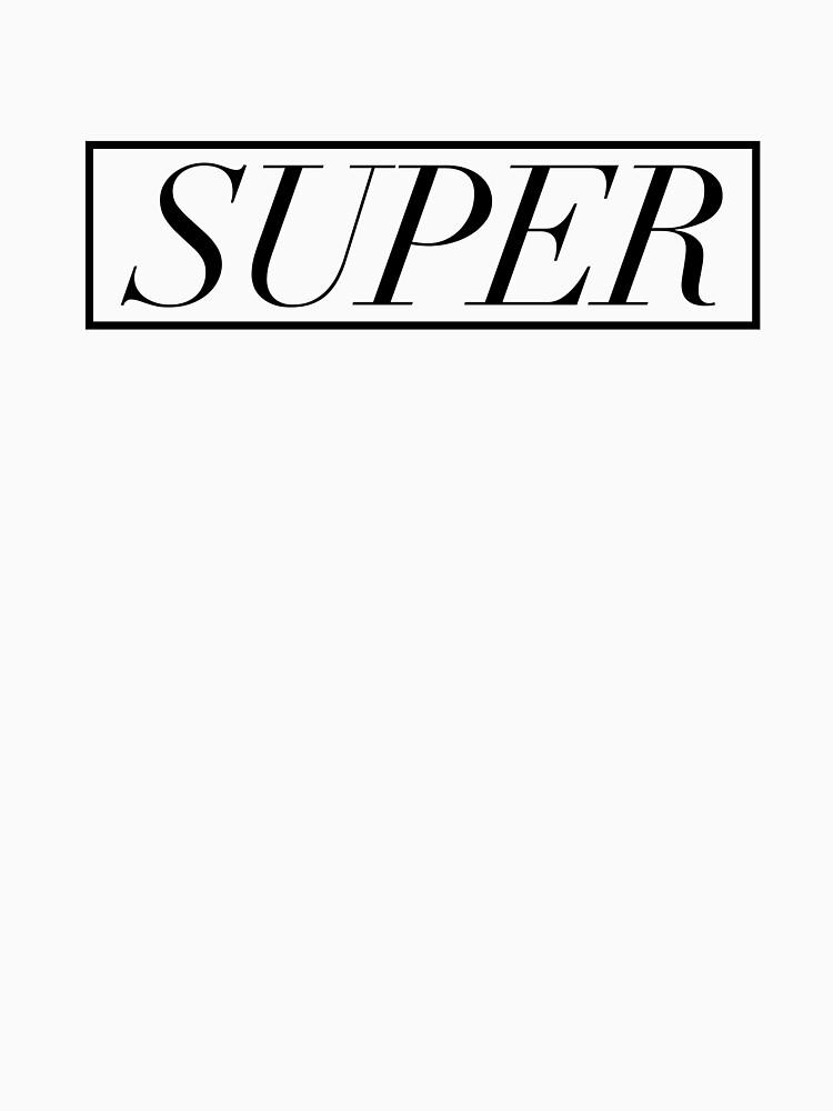 SUPER. by mariacarmel-a