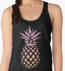 Pineapple Sunset T-Shirt