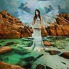 Spirit of Wyadup by JuliaKHarwood