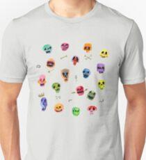 Alas, poor Yoricks!  T-Shirt