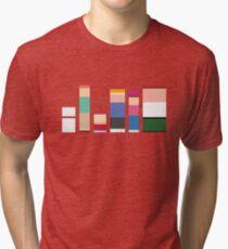 Family Guy Tri-blend T-Shirt