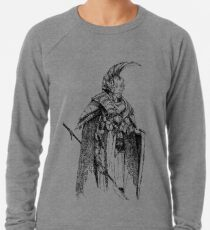 Vvardenfell Women's Clothes   Redbubble