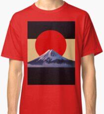 Fugisan Classic T-Shirt