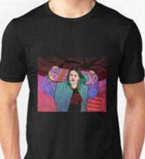 Stranger Things 2 Unisex T-Shirt