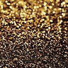 black gold by Ingrid Beddoes