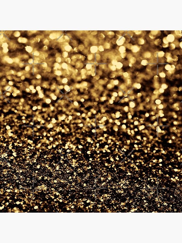 black gold by Ingz
