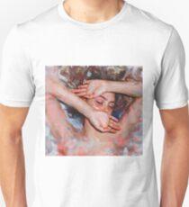 selfie III Unisex T-Shirt