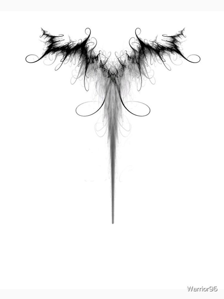 Bat by Warrior96