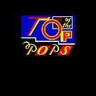 NDVH Top of the Pops - 1986-1988 by nikhorne