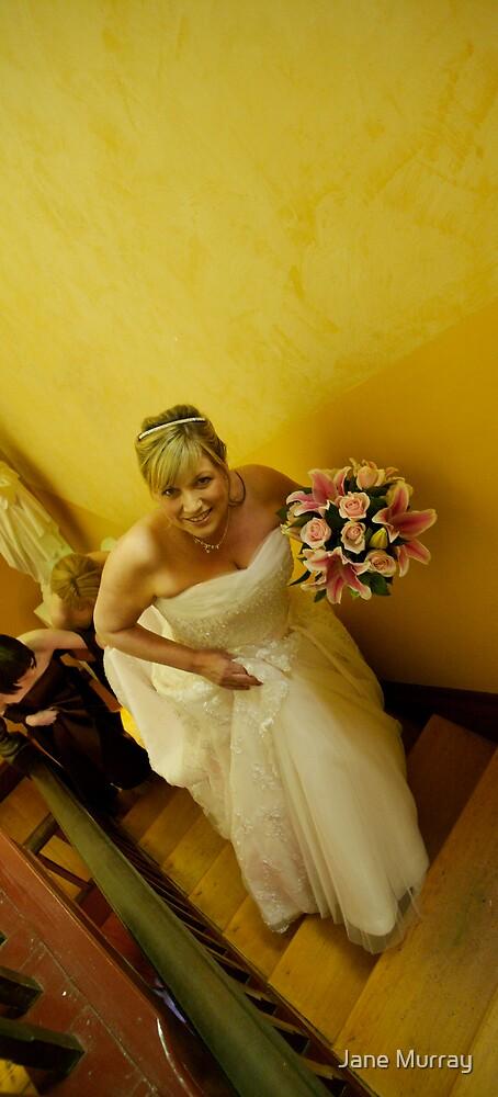 Daylesford wedding 2007 d by Jane Murray