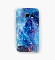 Galaxy II. Samsung Galaxy Case/Skin
