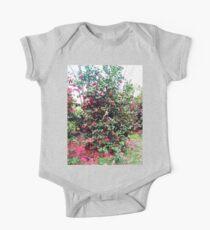 Rose Garden Kids Clothes