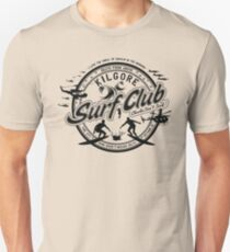 Kilgore Surf Club T-Shirt