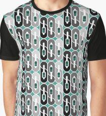Silverman Sound Studios Graphic T-Shirt