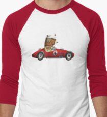 Bryan The Brown Bear T-Shirt