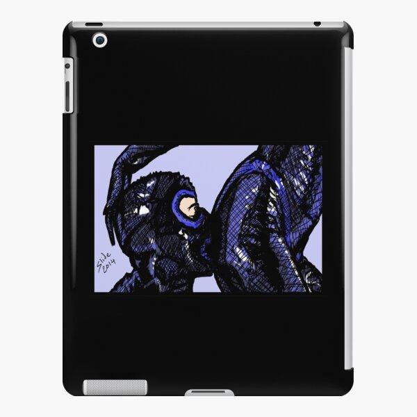 Funda rígida para iPad Retina, 3 y 2