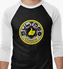 Bultaco Pursang Men's Baseball ¾ T-Shirt
