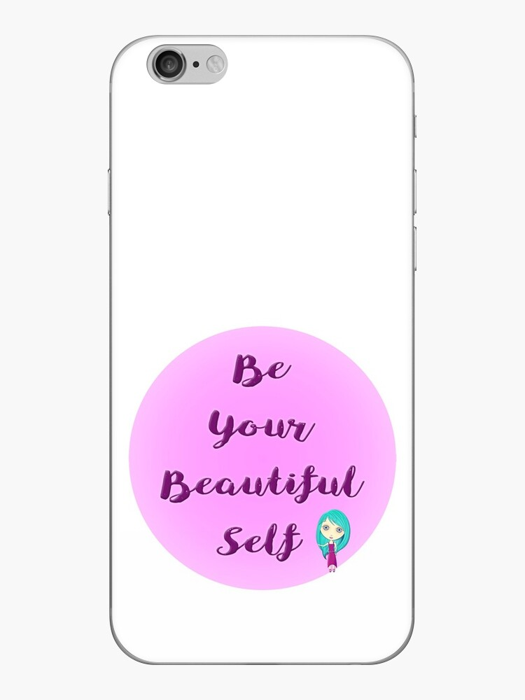 Your Beauty Shines by LittleMissTyne