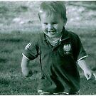 simple joys   by rachelle