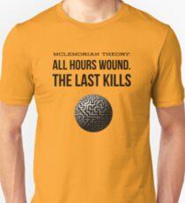 John B T-Shirt