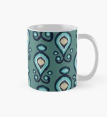 Sofishticated Ikat Mug