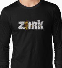 Zork  T-Shirt