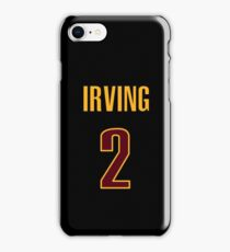 Kyrie Irving 2 Jersey NBA Phone Case iPhone Case/Skin