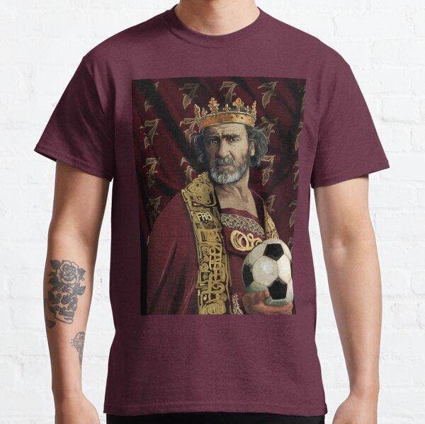 Eric, the King Classic T-Shirt