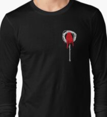 Hand Of The Spider T-Shirt