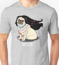 Pugahontas T-Shirt