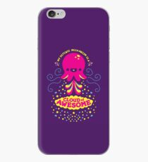 Awesomepus Coque et skin iPhone