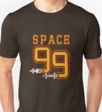 Team Space '99  T-Shirt