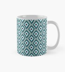 Sofishticated Itty Ikat Mug