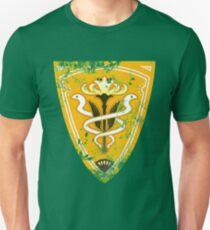 Gridania flag grunge T-Shirt