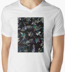 Precious Nature 2 T-Shirt