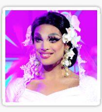 Valentina Sticker