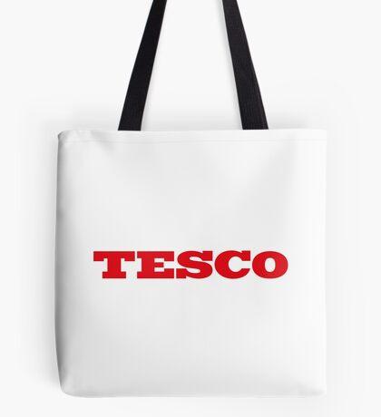 NDVH Tesco Tote Bag